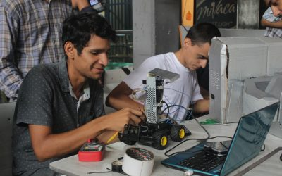 Consejo Científico y Tecnológico busca mejorar calidad de vida en Miranda