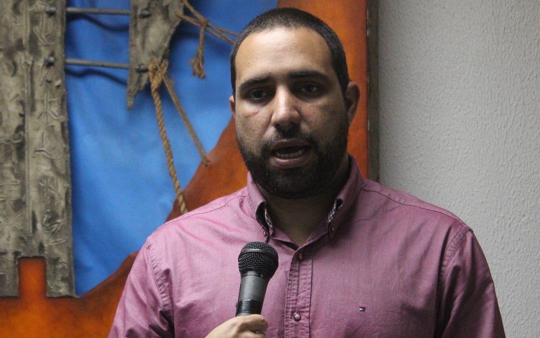 Gobernación y alcaldías de Miranda impulsan propuestas de emprendimiento