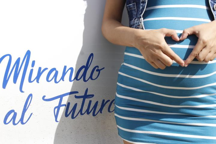 Inició ruta materna en el municipio Urdaneta del estado Miranda