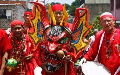 Miranda a la vanguardia del conocimiento y valoración de sus Patrimonios e Identidad culturales