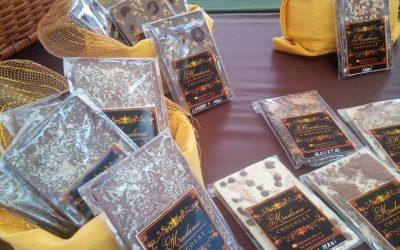 Feria de Emprendimiento Mirandino llega este fin de semana al Parque Bolívar